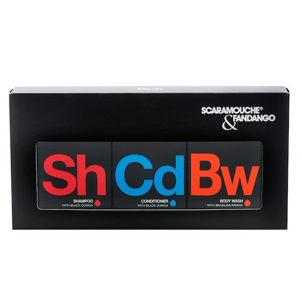 01 Scaramouche and Fandango Body Pack.jpg
