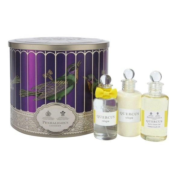 02 Penhaligons Quercus Fragrance Collection.jpg