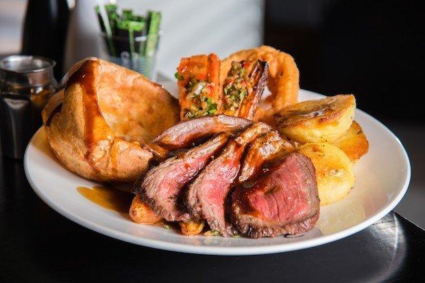 The Hampton roast.jpg