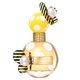 04 Marc Jacobs Honey Eau de Parfum.jpg