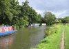 river wey.jpg