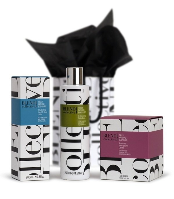 BLEND collective Variety Gift Set.jpg
