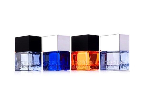 blue_orange,_black_steel_group1.jpg