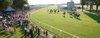windsor racecourse.jpg