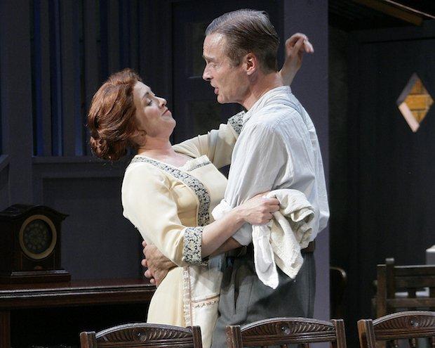Helen Logan and Mark Elstob as Ethel and Frank Gibbon.jpg