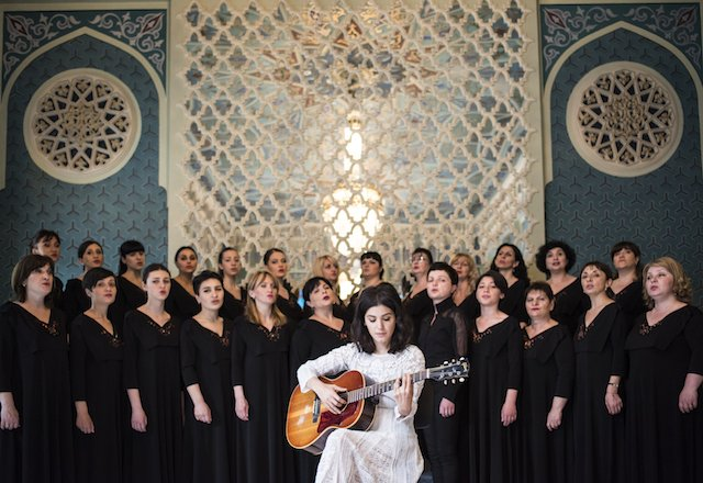 Katie-Melua-Gori-Women-s-Choir-167-credit-PIP copyweb.jpeg