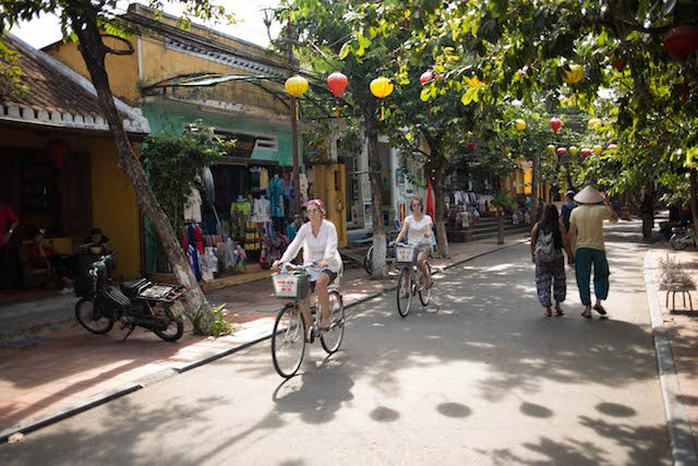 Cycling around Hoi An, Vietnam copyweb.jpeg