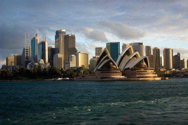 Sydney Skyline copyweb.jpeg