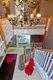 Horsley, Granville Road-stairwell.jpg