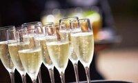 champagne-.jpg