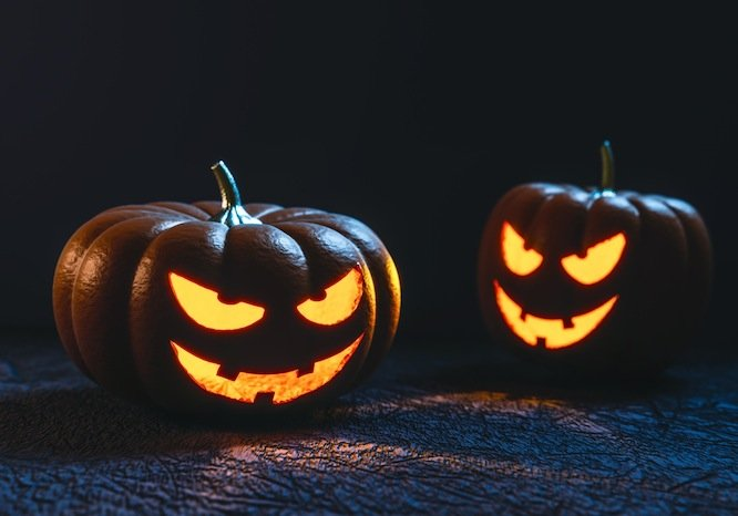 Unique Halloween Activities In Surrey And Southwest London  Essential  With Great Halloween Activities In Surrey And Southwest London  Essential Surrey With Attractive Covent Garden Vegetarian Restaurant Also India Garden Menu In Addition Frogmore Gardens And Clyne Gardens As Well As Bus Timetable Welwyn Garden City Additionally Green Garden Asian Cuisine From Essentialsurreycouk With   Great Halloween Activities In Surrey And Southwest London  Essential  With Attractive Halloween Activities In Surrey And Southwest London  Essential Surrey And Unique Covent Garden Vegetarian Restaurant Also India Garden Menu In Addition Frogmore Gardens From Essentialsurreycouk