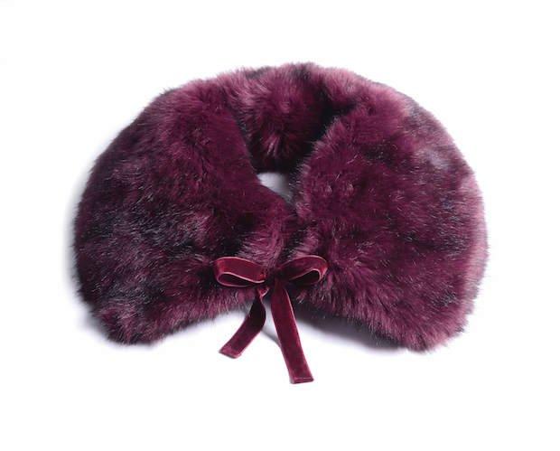 Hobbs Fur scarf copy.jpg