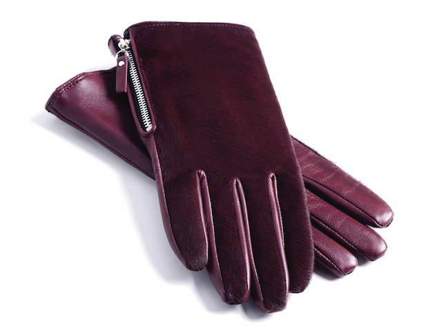 Hobbs glove 79.00 copy.jpg