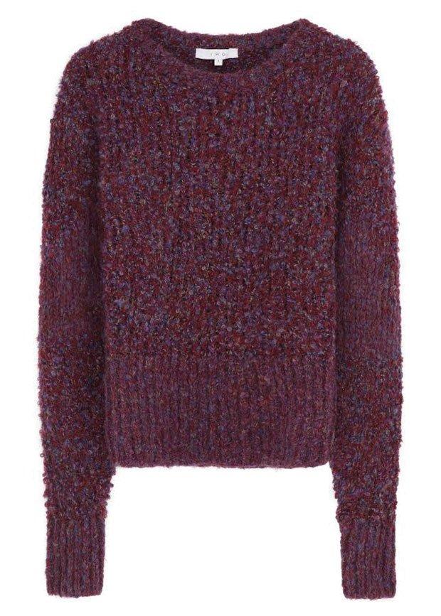 IRO-Sweater-£240-available-at-Donna-Ida-Chelsea-and-Belgravia-copy.jpg