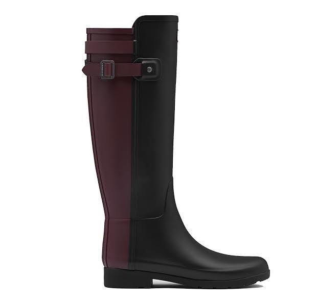 Hunter boot £125 copy.jpg