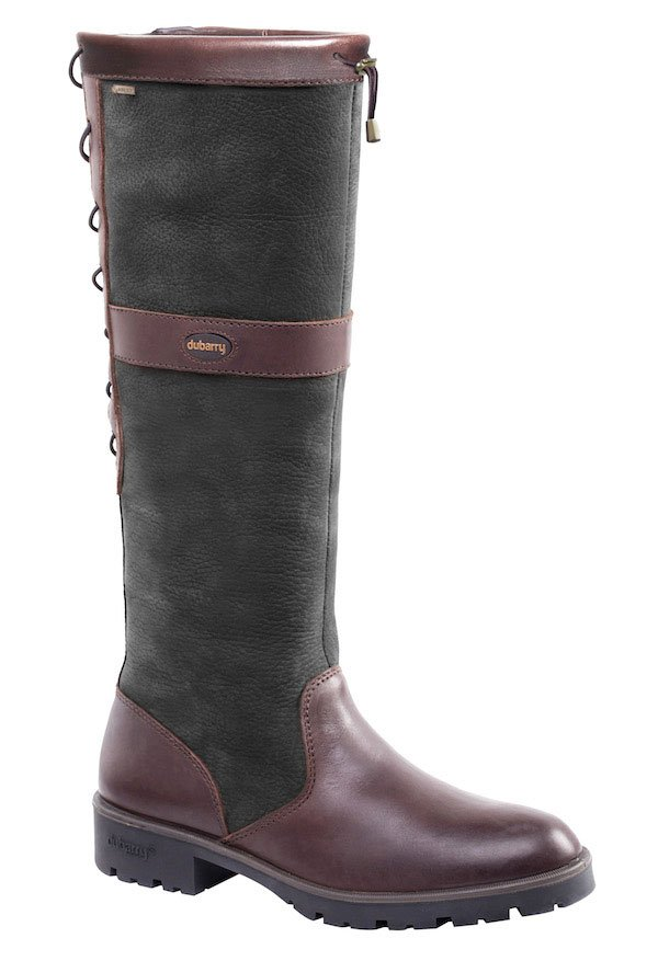 Dubarry-Boots-£349-Country-Clothing-Store-Ewell-copy.jpg