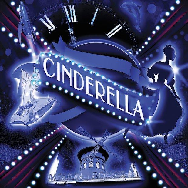 500x500-Cinderella.jpg