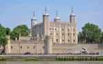 tower of london.jpeg