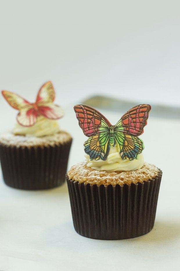 RHS Garden Wisley January Flights of fancy cupcake cr Company of Cooks.jpg