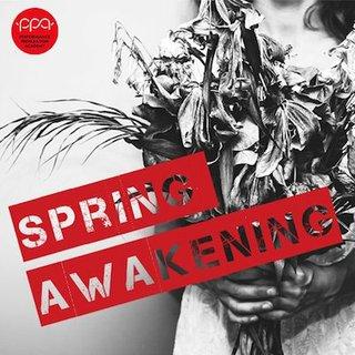 spring a.jpg