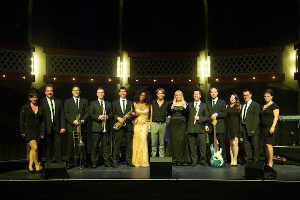 Cast Promo2.jpg
