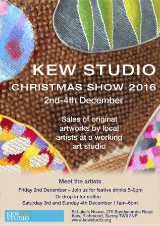 KEW STUDIO CHRISTMAS SHOW 2016 FLYER - compressed.jpg