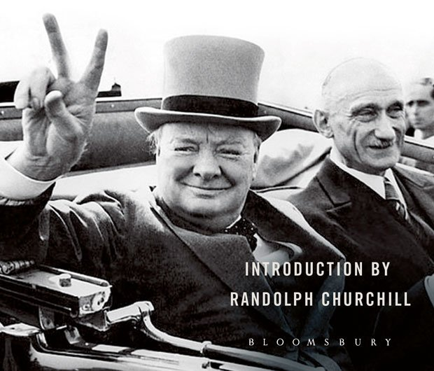Churchill-peace.jpg