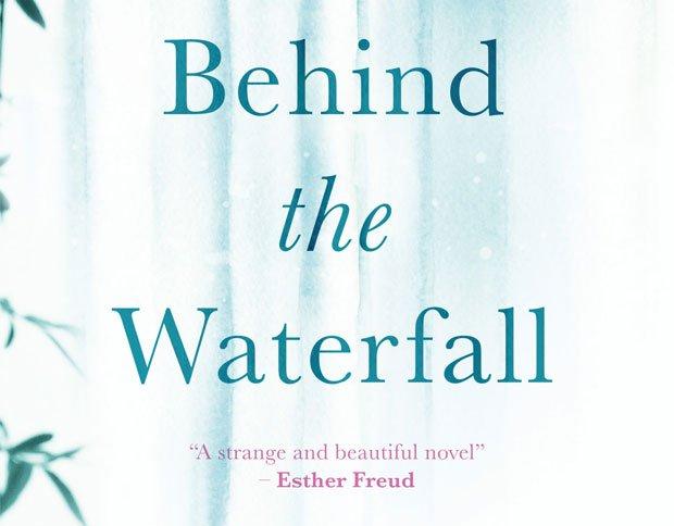 Woman-behind-the-waterfall.jpg
