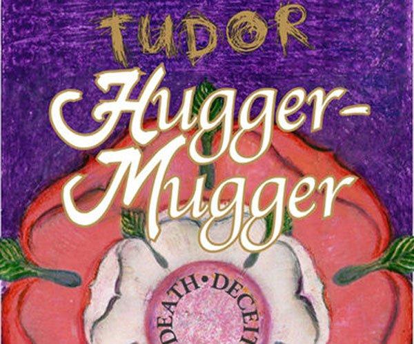 Tudor-mugger.jpg