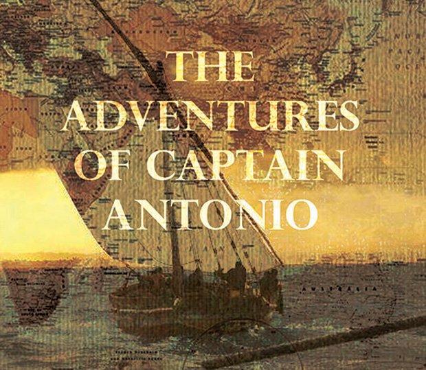 Adventures-of-captain.jpg