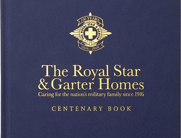 Star&Garter_CentenaryBookCover_2.jpg