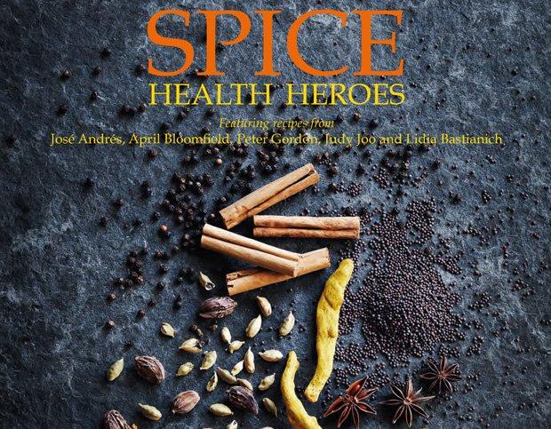Spicey-health.jpg