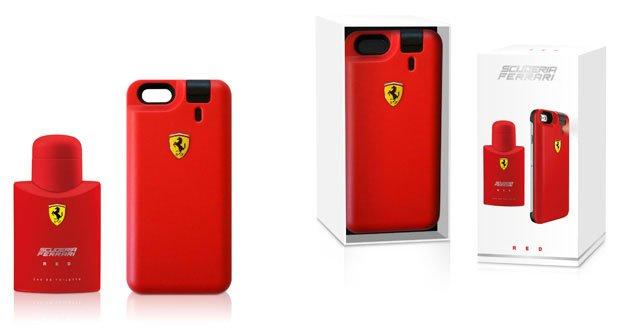 Ferrari-health.jpg