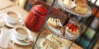 bills afternoon tea.jpg