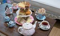 tea terrace.jpg