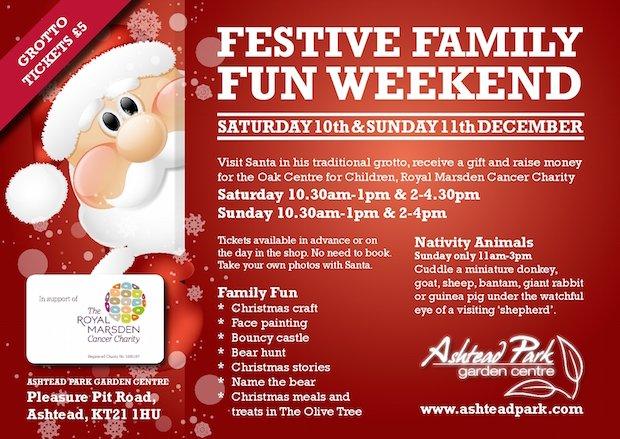 Festive weekend poster external.jpg