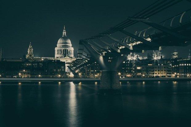 city-night-evening-river.jpg