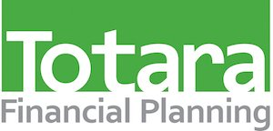 Totara Financial Planning