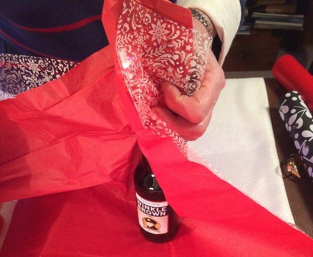 3 copy bottle wrapping copyweb.jpeg