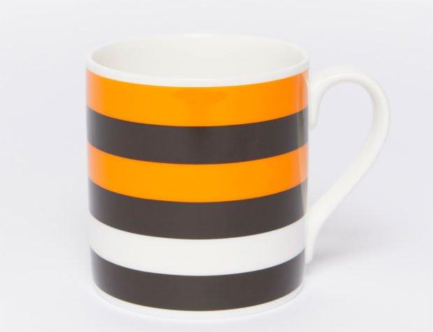 Tiger-mug-2.jpg