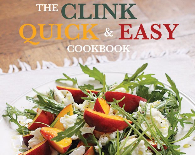 The-Clink-Quick-&-Easy-Cookbook-2016-copyweb.jpg