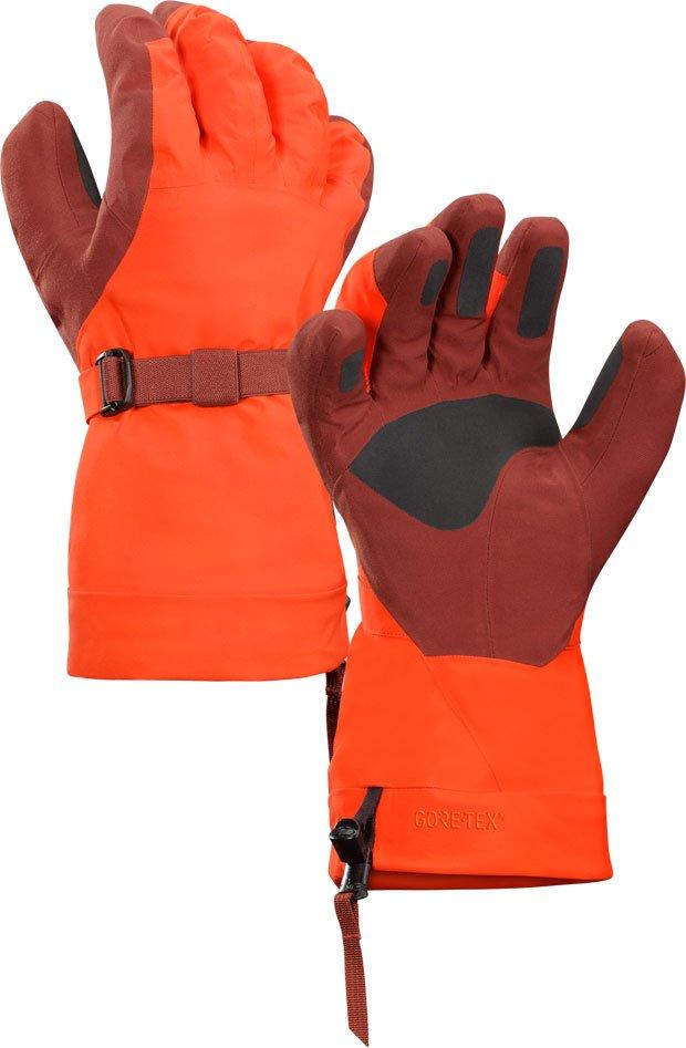 Arc-Teryx-Glove.jpg
