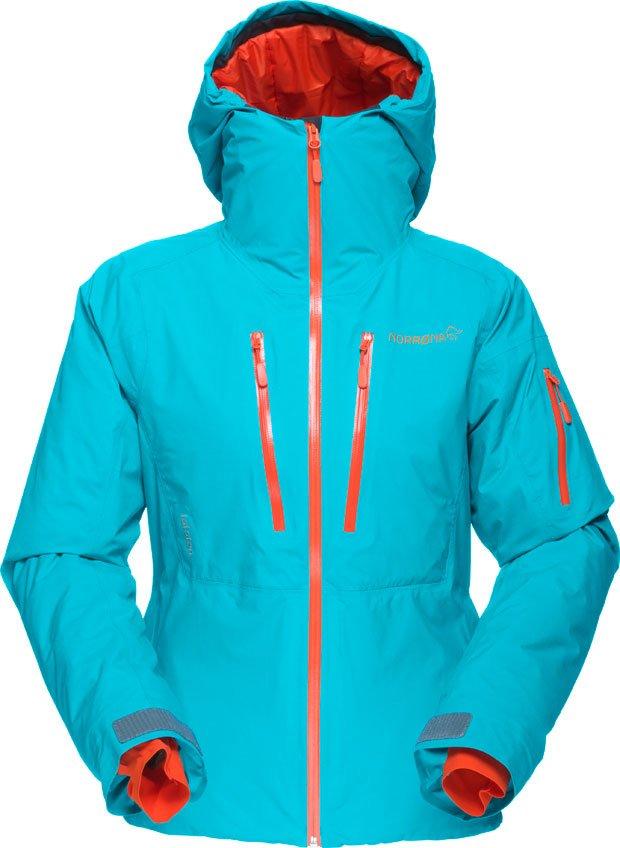 Norona-jacket.jpg