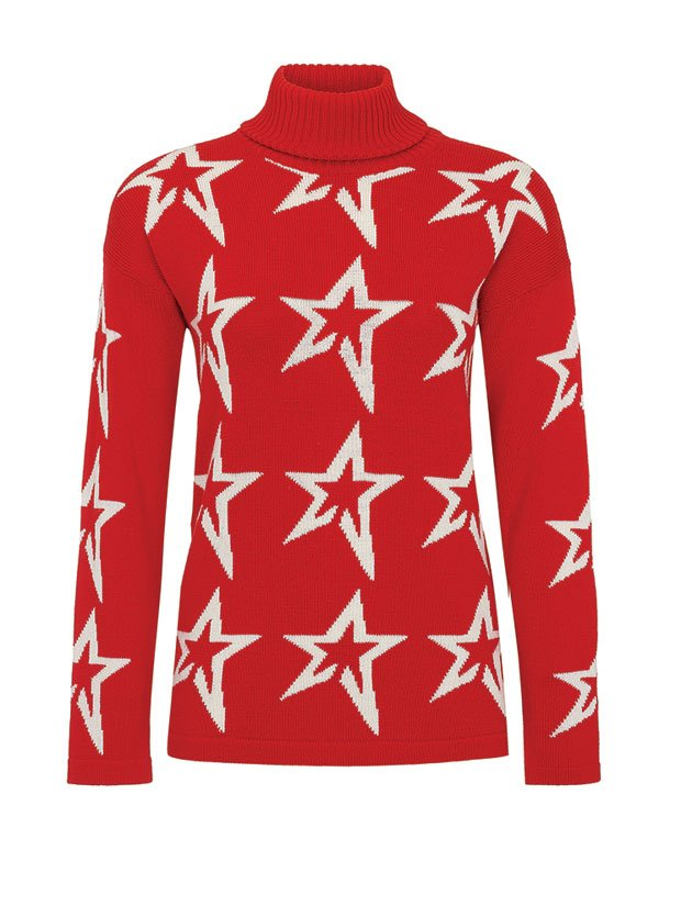RBWPR---Perfect-Moment----Star-Sweater_Red----ú250.jpg