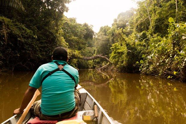 Canoeing-on-the-Burro-Burro-River.jpg