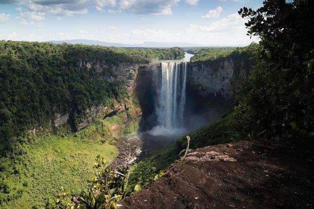 Kaieteur-Falls.jpg