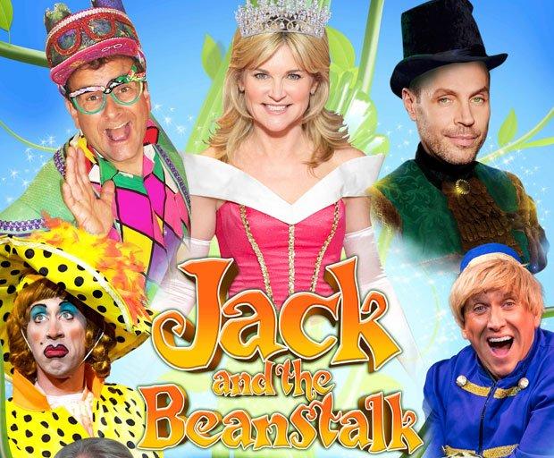 Jack-and-Beanstalk.jpg