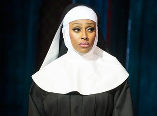 SISTER-ACT.-Alexandra-Burke-as-'Deloris-Van-Cartier'.-Photo-by-Tristram-Kenton.jpg