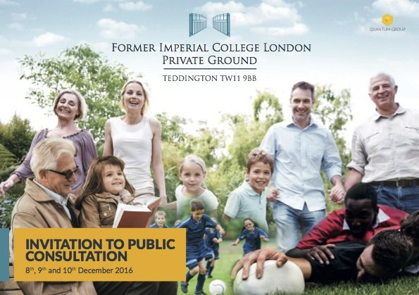 Teddington invite - former ICL Private Ground.jpg