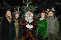 santa-and-characters.jpg